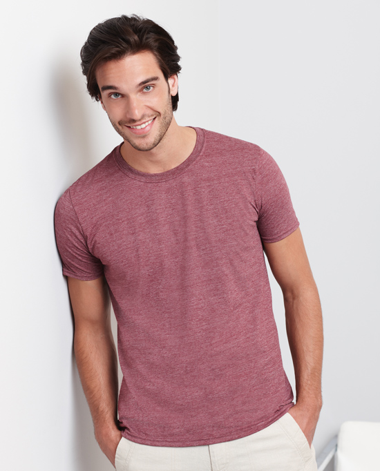 Gildan Style 64000 Softstyle Adult T-shirt