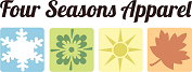 Four Seasons Apparel